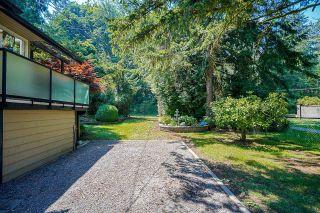 """Photo 55: 979 GARROW Drive in Port Moody: Glenayre House for sale in """"GLENAYRE"""" : MLS®# R2597518"""