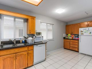 Photo 8: 906 WESTWOOD Street in Coquitlam: Meadow Brook House for sale : MLS®# R2125597