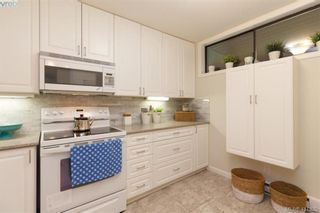 Photo 7: 215 485 Island Hwy in VICTORIA: VR Six Mile Condo for sale (View Royal)  : MLS®# 815441