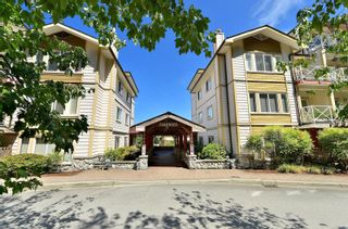 Photo 23: 105 360 GOLDSTREAM Ave in : Co Colwood Corners Condo for sale (Colwood)  : MLS®# 883233