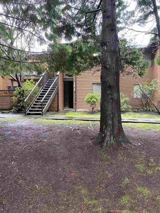 """Photo 14: 1612 10620 150 Street in Surrey: Guildford Townhouse for sale in """"LINCOLN'S GATE"""" (North Surrey)  : MLS®# R2545870"""