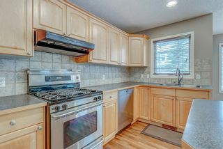 Photo 8: 70 Edgeridge Green NW in Calgary: Edgemont Detached for sale : MLS®# A1118517