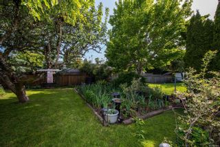 Photo 28: 1073 Verdier Ave in : CS Brentwood Bay House for sale (Central Saanich)  : MLS®# 875822