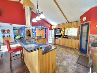 Photo 5: 15 Km South of Meadow Lake in Meadow Lake: Residential for sale (Meadow Lake Rm No.588)  : MLS®# SK839558