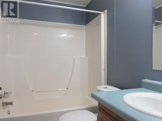 Photo 13: 1304 11A Street SE in Slave Lake: House for sale : MLS®# A1101574