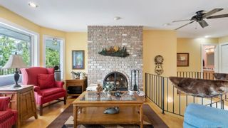 Photo 24: 4251 Justin Road, in Eagle Bay: House for sale : MLS®# 10191578