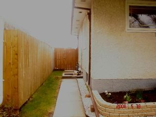 Photo 18: 970 INKSTER: Residential for sale (Canada)  : MLS®# 2808355