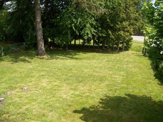 Photo 8: 1960 LILAC Drive in Surrey: King George Corridor House for sale (South Surrey White Rock)  : MLS®# F1014745