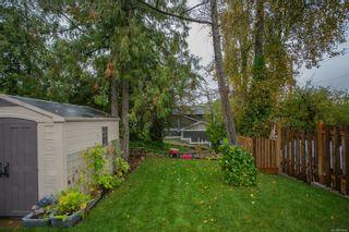 Photo 3: 604 Nova St in Nanaimo: Na South Nanaimo Half Duplex for sale : MLS®# 859287
