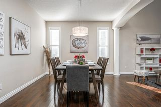 Photo 9: 21 Sherwood Way NW in Calgary: Sherwood Detached for sale : MLS®# A1100919