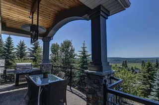 Photo 44: 251 Slopeview Drive SW in Calgary: Springbank Hill Detached for sale : MLS®# A1132385