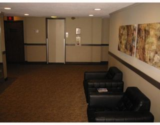 """Photo 2: 301 1720 W 12TH Avenue in Vancouver: Fairview VW Condo for sale in """"TWELVE PINES"""" (Vancouver West)  : MLS®# V812300"""