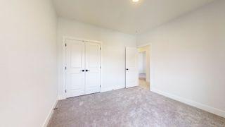 Photo 35: 250 SILVERSTONE Crescent: Stony Plain House for sale : MLS®# E4262782