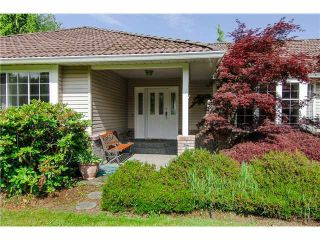 """Photo 6: 909 235TH Street in Langley: Campbell Valley House for sale in """"SOUTH-EAST LANGLEY /F67-CAMPBELL"""" : MLS®# F1439415"""