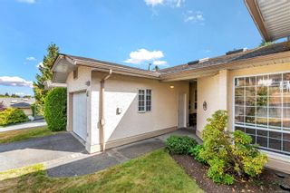 Photo 2: 41 2979 River Rd in : Du Chemainus Row/Townhouse for sale (Duncan)  : MLS®# 886353
