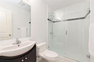 Photo 21: 23738 ROCK RIDGE Drive in Maple Ridge: Silver Valley House for sale : MLS®# R2588286