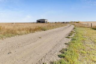Photo 43: 322012 176 Street: Rural Foothills County Detached for sale : MLS®# A1037159