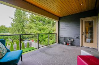 Photo 36: 1337 JUDD Road in Squamish: Brackendale House for sale : MLS®# R2610482