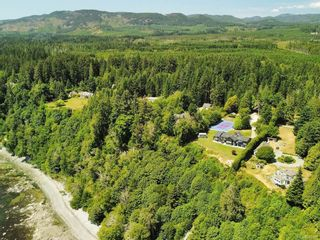Photo 11: 9227 Invermuir Rd in : Sk West Coast Rd House for sale (Sooke)  : MLS®# 880216