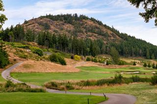Photo 22: 108 2006 Troon Crt in : La Bear Mountain Condo for sale (Langford)  : MLS®# 858406