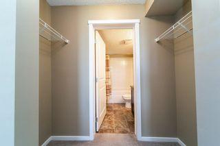 Photo 13: 112 18126 77 Street in Edmonton: Zone 28 Condo for sale : MLS®# E4254659