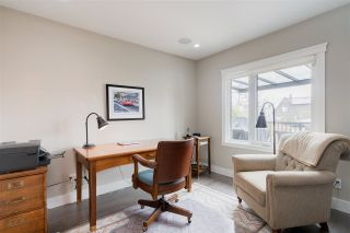Photo 12: 4028 W 36TH Avenue in Vancouver: Dunbar House for sale (Vancouver West)  : MLS®# R2440611