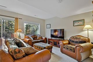 Photo 12: 18 1022 Rundleview Drive: Canmore Row/Townhouse for sale : MLS®# A1153607