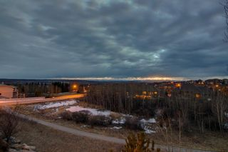 Photo 47: 11 Spring Valley Close SW in Calgary: Springbank Hill Detached for sale : MLS®# A1087458