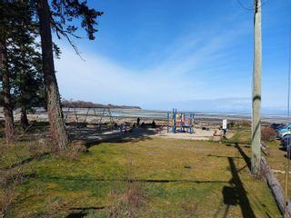 Photo 20: 495 Windslow Rd in : CV Comox (Town of) House for sale (Comox Valley)  : MLS®# 871302