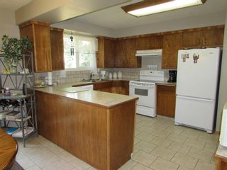 Photo 11: 23 McAlpine Place: Carstairs Detached for sale : MLS®# A1133246