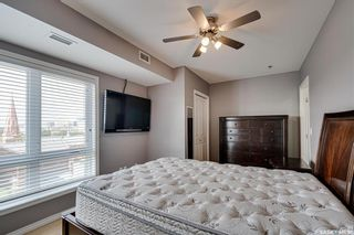 Photo 16: 801 902 Spadina Crescent East in Saskatoon: Central Business District Residential for sale : MLS®# SK863827