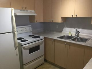 Photo 11: 2111 12 Cimarron Common: Okotoks Apartment for sale : MLS®# A1076656
