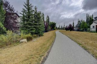 Photo 48: 230 CRANWELL Bay SE in Calgary: Cranston Detached for sale : MLS®# A1087006