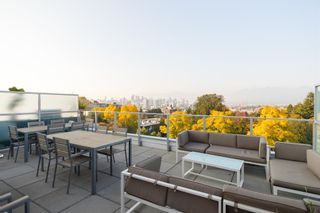 Photo 28: 408 379 E BROADWAY AVENUE in Vancouver: Mount Pleasant VE Condo for sale (Vancouver East)  : MLS®# R2599900