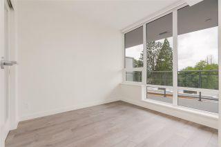 """Photo 11: 609 13318 104 Avenue in Surrey: Whalley Condo for sale in """"LINEA"""" (North Surrey)  : MLS®# R2591735"""