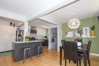 Photo 7: 701 Fleming Avenue in Winnipeg: Residential for sale (3B)  : MLS®# 202116092