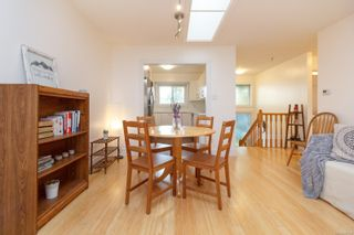 Photo 5: 14 4391 Torquay Dr in : SE Gordon Head Row/Townhouse for sale (Saanich East)  : MLS®# 857198