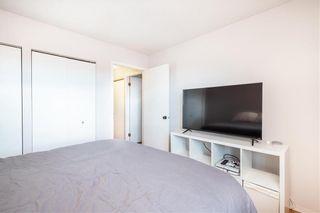 Photo 17: 204 18 Consulate Road in Winnipeg: Parkway Village Condominium for sale (4F)  : MLS®# 202101879