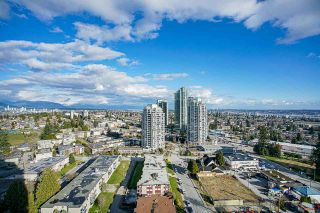 """Photo 34: 2306 7063 HALL Avenue in Burnaby: Highgate Condo for sale in """"EMERSON"""" (Burnaby South)  : MLS®# R2545029"""