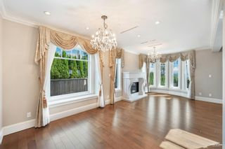 Photo 18: 2111 OTTAWA Avenue in West Vancouver: Dundarave House for sale : MLS®# R2611555