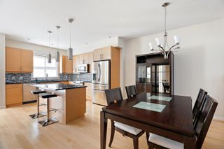 Photo 5: 9 4009 Cedar Hill Rd in : SE Gordon Head Row/Townhouse for sale (Saanich East)  : MLS®# 883037