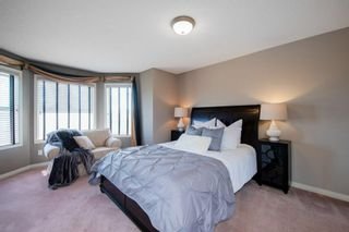 Photo 22: 21 Simcoe Gate SW in Calgary: Signal Hill Detached for sale : MLS®# A1107162