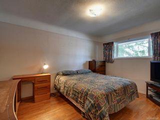 Photo 12: 505 Ridgebank Cres in Saanich: SW Northridge House for sale (Saanich West)  : MLS®# 841647