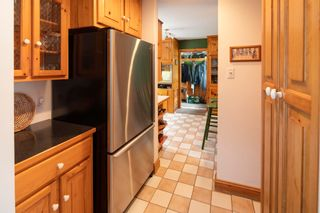 Photo 6: 41 Central Avenue in Halifax: 6-Fairview Residential for sale (Halifax-Dartmouth)  : MLS®# 202116973