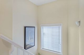 Photo 18: 2628 TAYLOR Green in Edmonton: Zone 14 House for sale : MLS®# E4226428