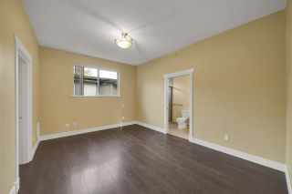 Photo 16: 23376 DOGWOOD Avenue in Maple Ridge: East Central House for sale : MLS®# R2443613