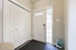 Photo 12: 33 MEADOWVIEW Court: Spruce Grove House Half Duplex for sale : MLS®# E4261864