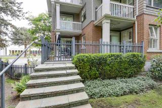 "Photo 18: 2113 4625 VALLEY Drive in Vancouver: Quilchena Condo for sale in ""ALEXANDRA HOUSE"" (Vancouver West)  : MLS®# R2288799"