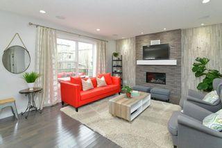 Photo 11: 3 RANCHERS Crescent: Okotoks House for sale : MLS®# C4117172