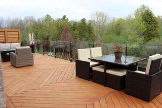 Photo 31: 1268 Alder Road in Cobourg: House for sale : MLS®# 512440565